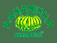 Distribuidora Bananinha Paraibuna