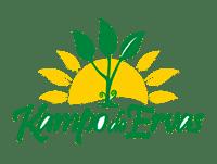 Distribuidora Kampo de Ervas