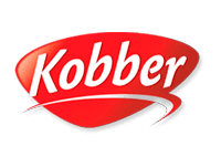 Distribuidora Kobber