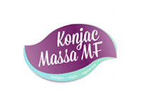 Distribuidora Massa Konjac MF