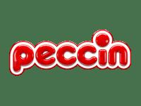 Distribuidora Peccin Trento Pictolin