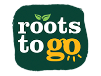 Distribuidora Roots to Go