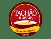Distribuidora Tachao Ubatuba