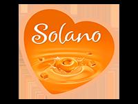 Distribuidora Solano