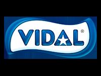 Distribuidora Vidal