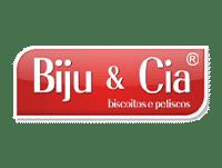 Distribuidora Biju & Cia