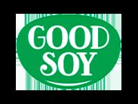 distribuidora goodsoy