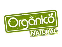 Distribuidora Orgânico Natural