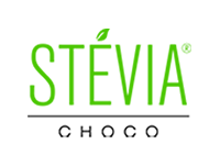 Distribuidora stevia choco