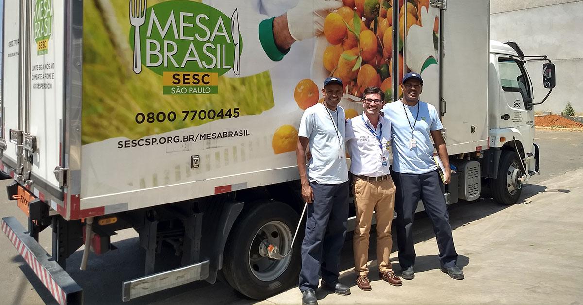 Mesa-Brasil-Lourenço-Alimentos